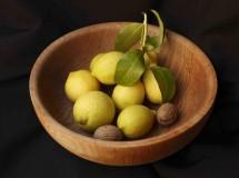 mini_limones