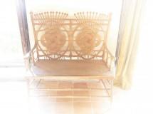 mini_sofa2